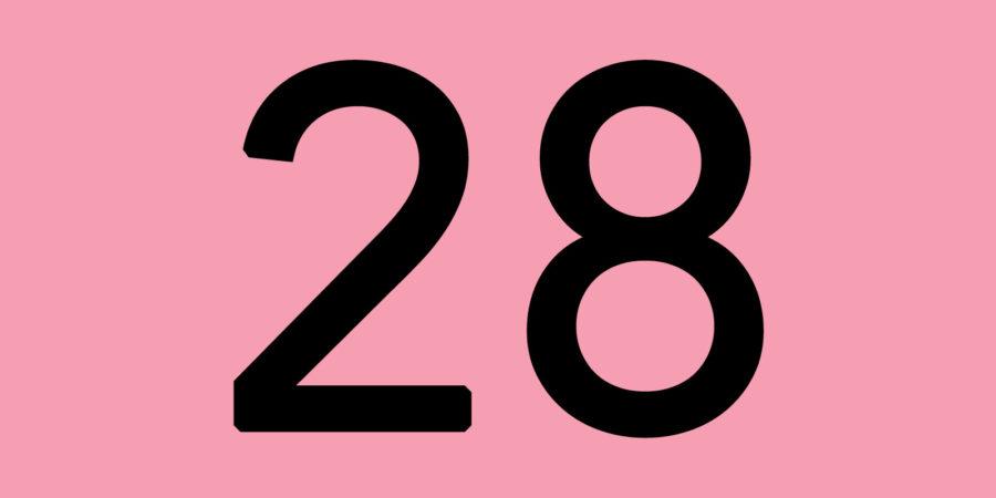 Bus 28 paris horaires plan itin raire gare saint lazare porte d 39 orl ans bouger en ville - Lidl porte d orleans horaires ...